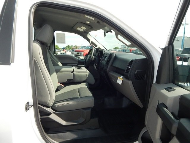 2018 F-150 Regular Cab 4x2,  Pickup #K81567 - photo 6