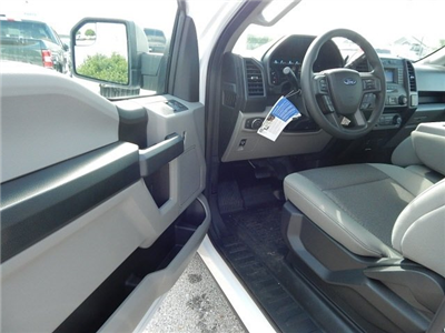 2018 F-150 Regular Cab 4x2,  Pickup #K81567 - photo 5