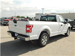 2018 F-150 Regular Cab 4x2,  Pickup #K81567 - photo 2