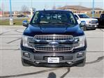 2018 F-150 SuperCrew Cab 4x4,  Pickup #K82077 - photo 8