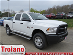 2017 Ram 3500 Crew Cab 4x4,  Pickup #R1396 - photo 1