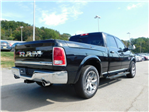 2018 Ram 1500 Crew Cab 4x4,  Pickup #R1440 - photo 2