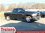 2018 Ram 1500 Crew Cab 4x4, Pickup #R1441 - photo 1