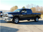 2018 Ram 1500 Crew Cab 4x4, Pickup #R1441 - photo 5