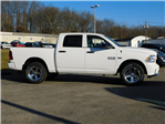 2018 Ram 1500 Crew Cab 4x4, Pickup #R1443 - photo 3