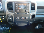 2018 Ram 1500 Crew Cab 4x4, Pickup #R1443 - photo 8