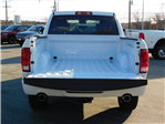 2018 Ram 1500 Crew Cab 4x4, Pickup #R1443 - photo 12