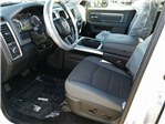 2018 Ram 1500 Crew Cab 4x4, Pickup #R1444 - photo 6