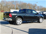 2018 Ram 1500 Crew Cab 4x4,  Pickup #R1445 - photo 2