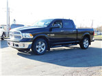 2018 Ram 1500 Crew Cab 4x4, Pickup #R1445 - photo 5