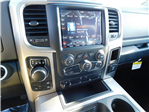 2018 Ram 1500 Crew Cab 4x4, Pickup #R1445 - photo 8