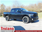 2018 Ram 1500 Crew Cab 4x4, Pickup #R1451 - photo 1