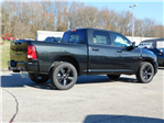 2018 Ram 1500 Crew Cab 4x4, Pickup #R1451 - photo 2