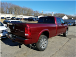 2018 Ram 2500 Crew Cab 4x4,  Pickup #R1460 - photo 2