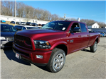 2018 Ram 2500 Crew Cab 4x4,  Pickup #R1460 - photo 4