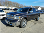 2017 Ram 1500 Crew Cab 4x4,  Pickup #R1472 - photo 5