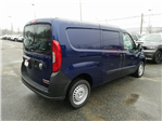 2018 ProMaster City,  Empty Cargo Van #R1473 - photo 1