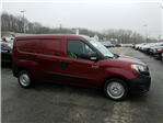 2018 ProMaster City,  Empty Cargo Van #R1474 - photo 3