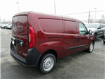 2018 ProMaster City FWD,  Empty Cargo Van #R1474 - photo 1