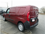2018 ProMaster City,  Empty Cargo Van #R1474 - photo 4