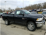2018 Ram 3500 Regular Cab 4x4,  Pickup #R1478 - photo 3