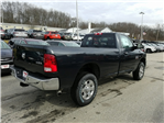 2018 Ram 3500 Regular Cab 4x4,  Pickup #R1478 - photo 2