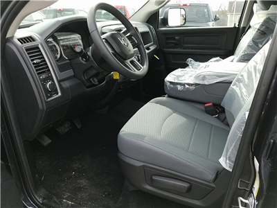 2018 Ram 2500 Crew Cab 4x4,  Pickup #R1483 - photo 6
