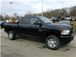 2018 Ram 2500 Crew Cab 4x4,  Pickup #R1483 - photo 3