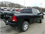 2018 Ram 2500 Crew Cab 4x4,  Pickup #R1483 - photo 2