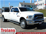 2018 Ram 3500 Crew Cab DRW 4x4, Pickup #R1487 - photo 1