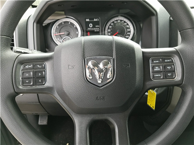 2018 Ram 1500 Crew Cab 4x4, Pickup #R1490 - photo 11