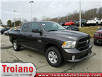 2018 Ram 1500 Crew Cab 4x4, Pickup #R1490 - photo 1