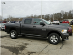 2018 Ram 1500 Crew Cab 4x4,  Pickup #R1490 - photo 3