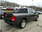 2018 Ram 1500 Crew Cab 4x4,  Pickup #R1490 - photo 2