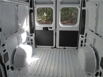 2017 ProMaster 1500 High Roof, Cargo Van #H093 - photo 2