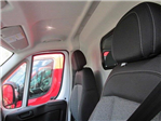 2017 ProMaster 1500 High Roof, Cargo Van #H093 - photo 5