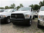 2017 Ram 2500 Regular Cab 4x4 Cab Chassis #H1133 - photo 1
