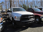 2017 Ram 3500 Regular Cab DRW 4x4, Cab Chassis #H348 - photo 1