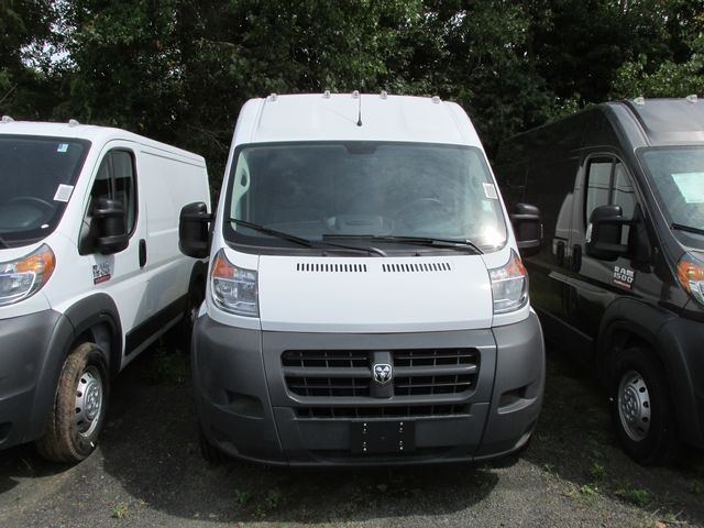 2017 ProMaster 1500 High Roof Cargo Van #H986 - photo 4