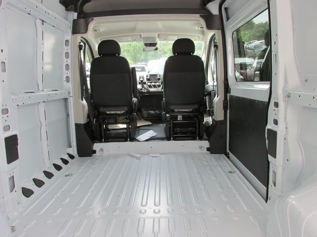 2017 ProMaster 1500 High Roof Cargo Van #H986 - photo 2