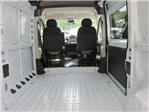 2017 ProMaster 1500 High Roof Cargo Van #H986 - photo 1