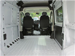 2017 ProMaster 1500 High Roof Cargo Van #H999 - photo 1