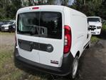 2018 ProMaster City FWD,  Empty Cargo Van #J1109 - photo 1