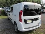 2018 ProMaster City FWD,  Empty Cargo Van #J1110 - photo 1