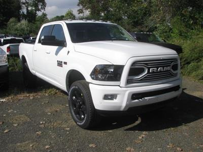 2018 Ram 3500 Crew Cab 4x4,  Pickup #J1119 - photo 1