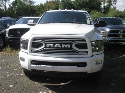 2018 Ram 3500 Crew Cab 4x4,  Pickup #J1119 - photo 4