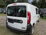 2018 ProMaster City FWD,  Empty Cargo Van #J1122 - photo 1