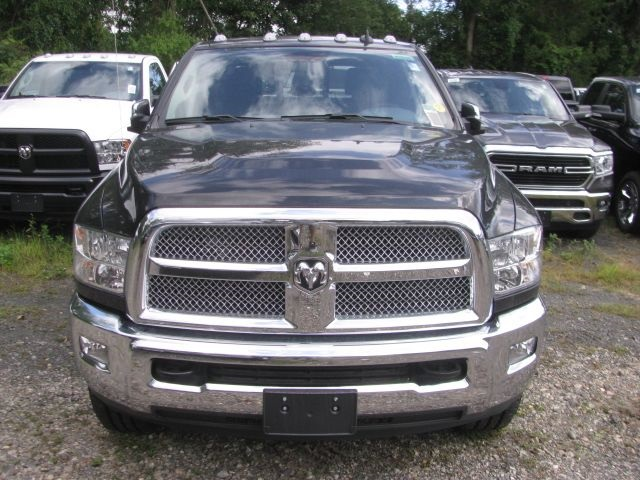 2018 Ram 2500 Crew Cab 4x4,  Pickup #J1137 - photo 5