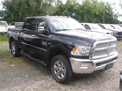 2018 Ram 2500 Crew Cab 4x4,  Pickup #J1137 - photo 1