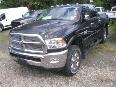 2018 Ram 2500 Crew Cab 4x4,  Pickup #J1137 - photo 4